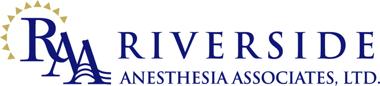 Riverside Anesthesia Associates